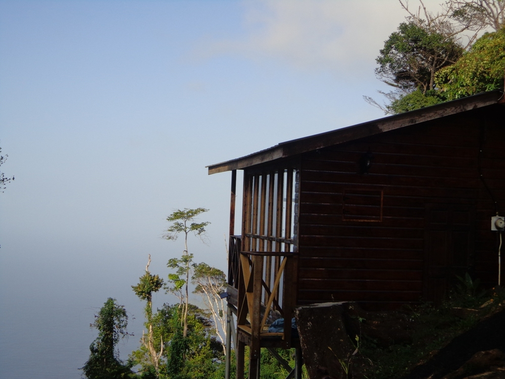 Serenity view.JPG