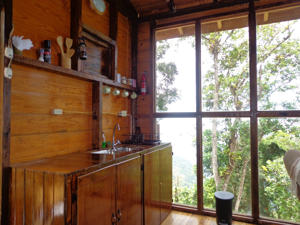 Cabin Kitchen - resized.jpg