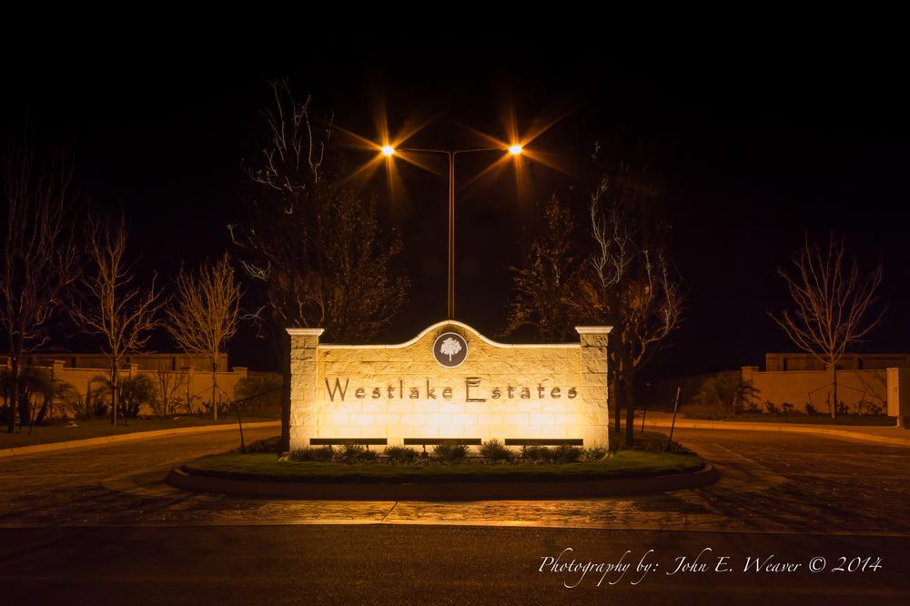 WestlakeNight-9384.jpg