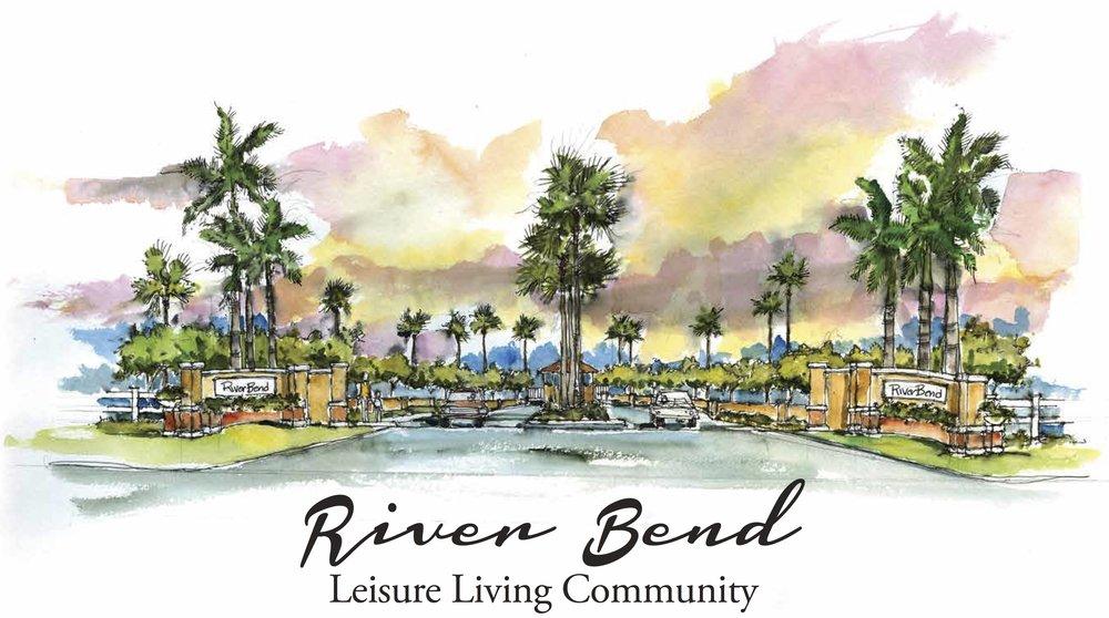 River Bend Entry copy.jpg