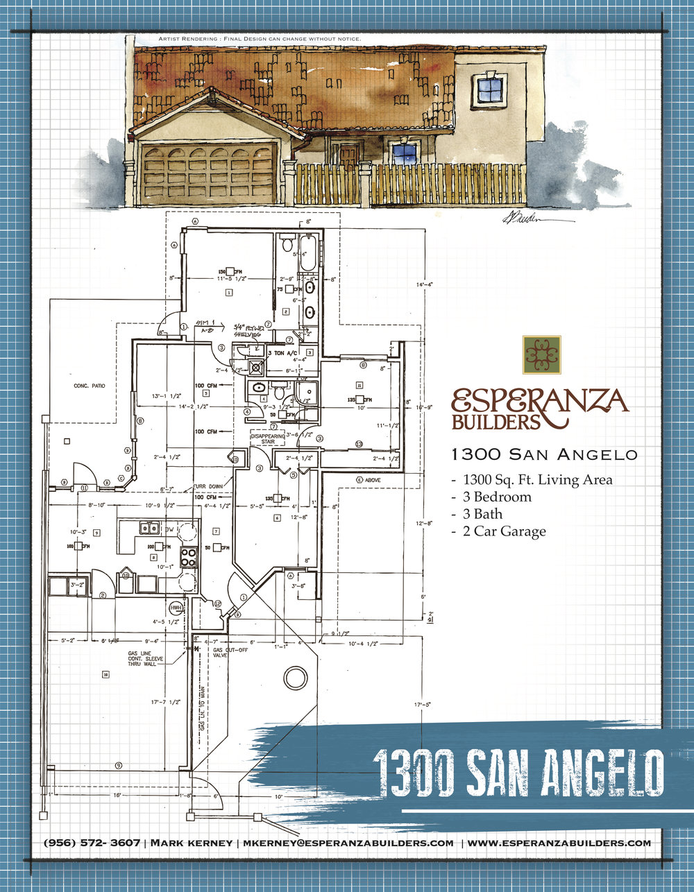 0119-07 Esperanza Group 8x5 Insert BG-1300-SanAngelo copy.jpg
