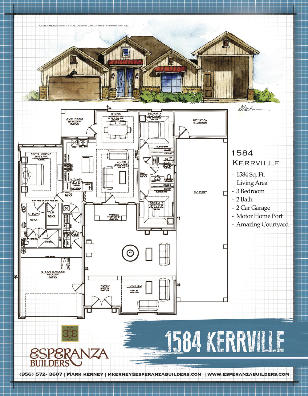 0119-07 Esperanza Group 8x5 Insert BG-1584-Kerrville copy.jpg