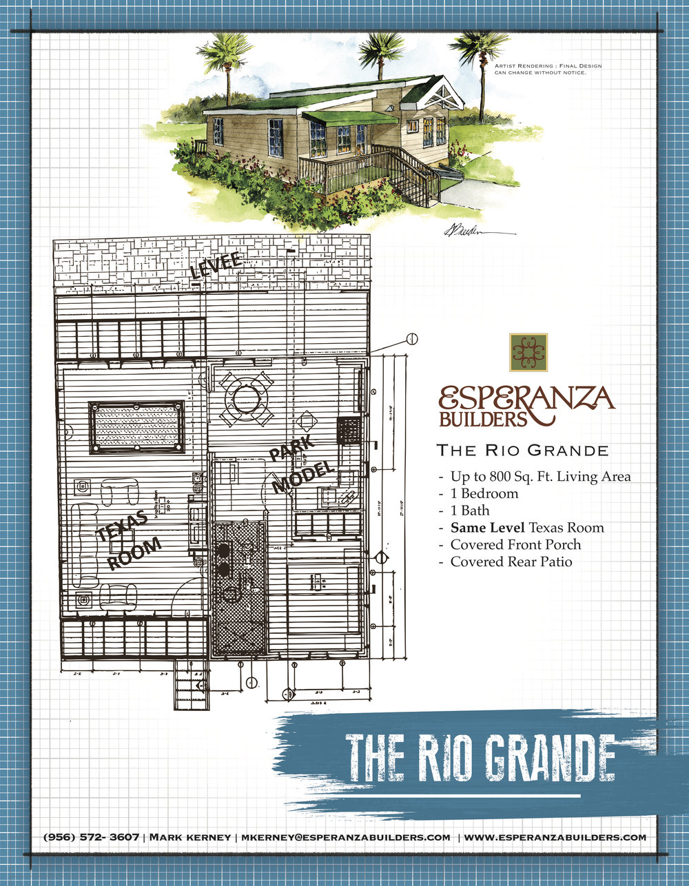 0119-07 Esperanza Group 8x5 Insert-TheRioGrande copy.jpg
