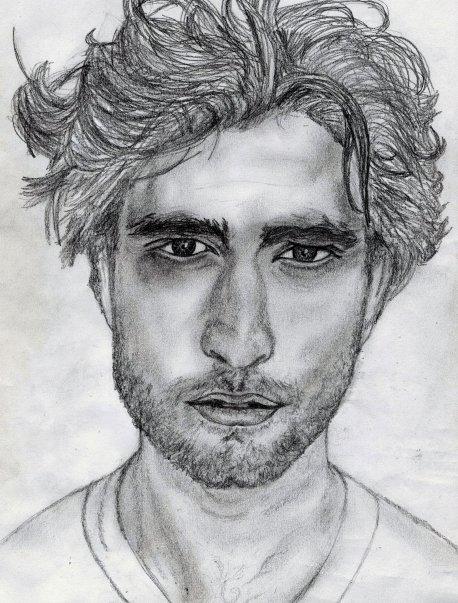 Man #2