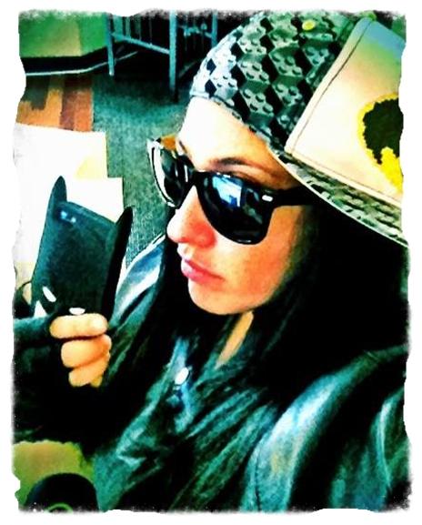 Shira Pirate.jpg