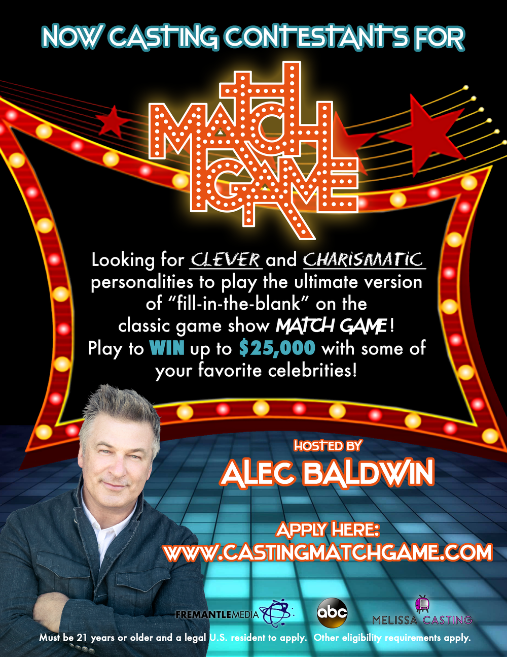 Match Game Flyer v6.png