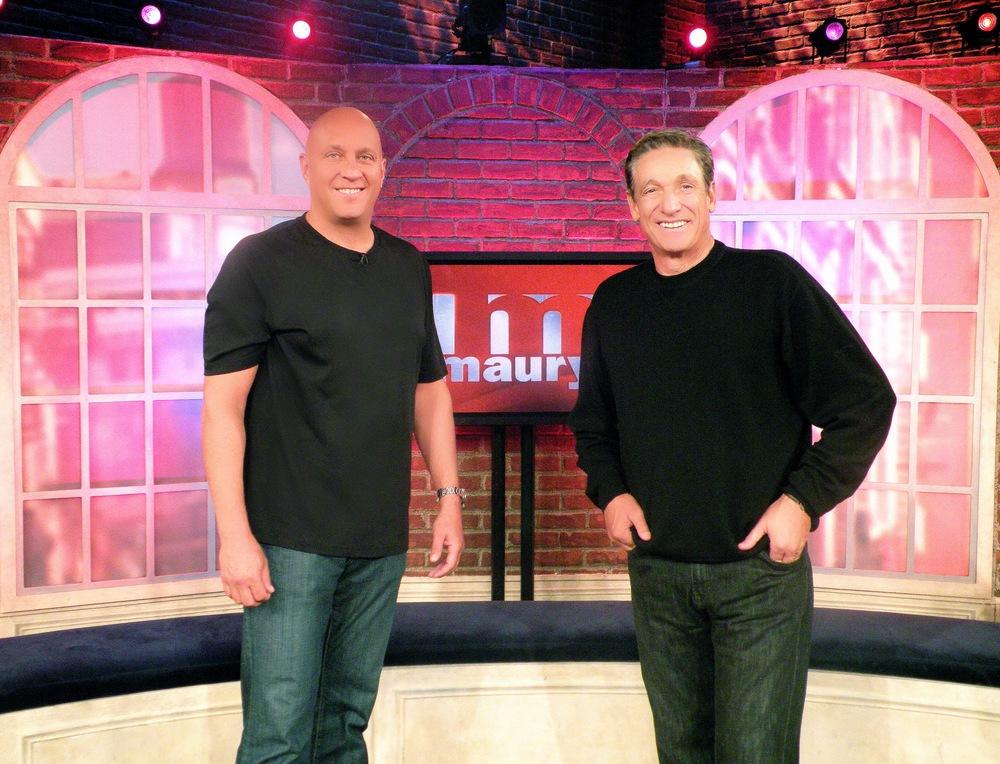 Maury and Steve.JPG