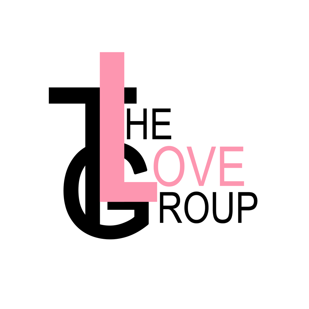 The Love Group Logo FINAL.png