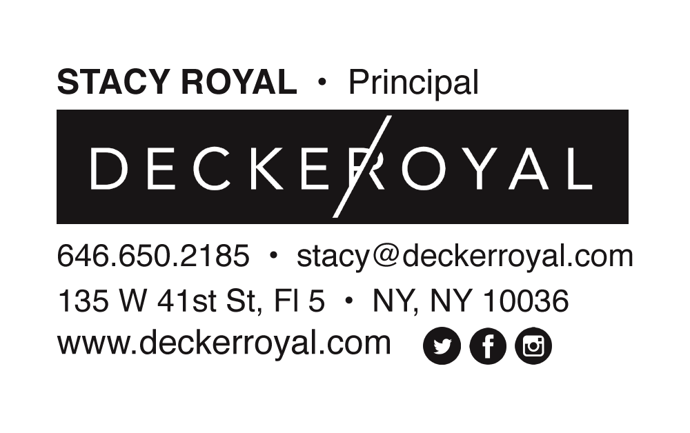 Decker Royal Email Signature V6.png