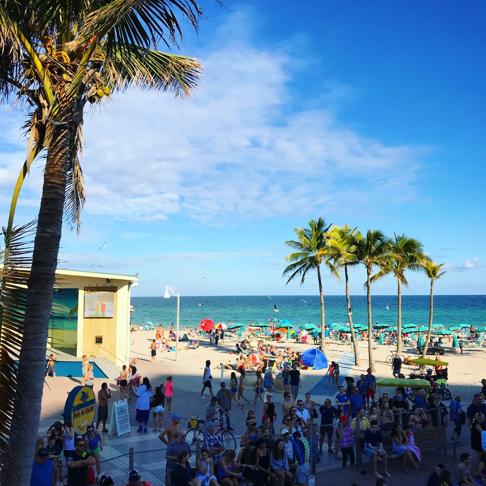 Ft Lauderdale 12.28.17.JPG