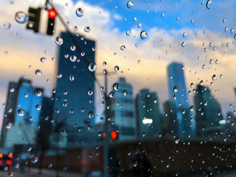 City in Rain Jan2019.JPG