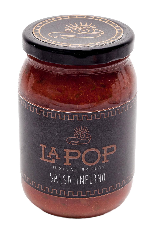 LaPop_salsa.jpg