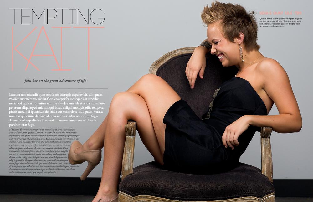 kaitlyn editorial magazine spreads.jpg
