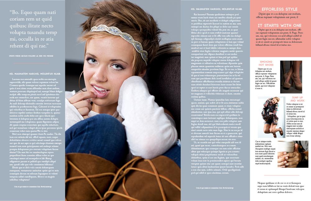 kaitlyn editorial magazine spreads2.jpg