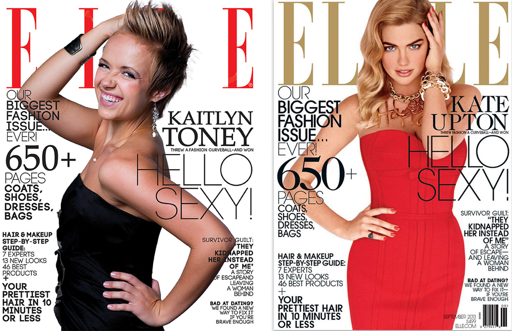 updated-editorial-covers.jpg