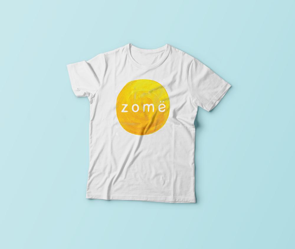 PRO2G-shirt.png