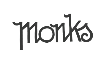 Monks-logo_big.png