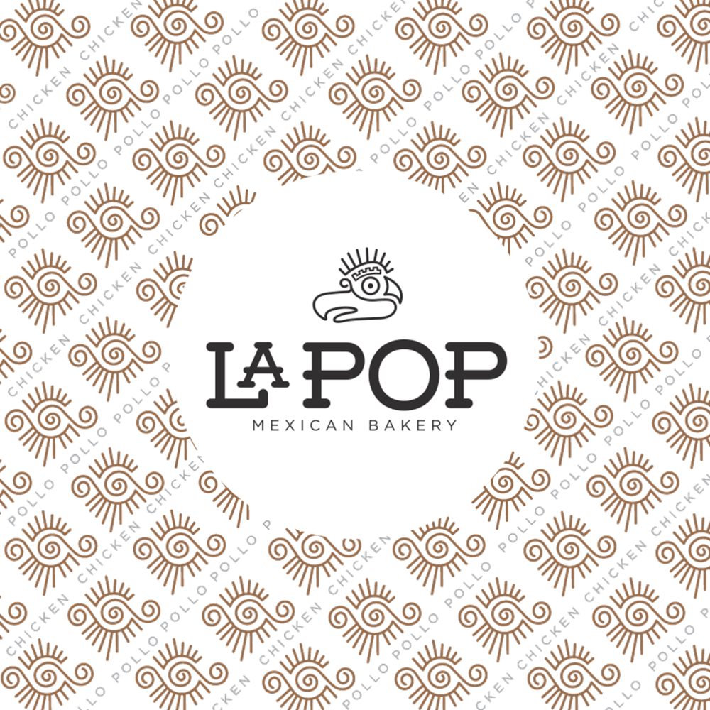 La-Pop_wrap-mockup.png