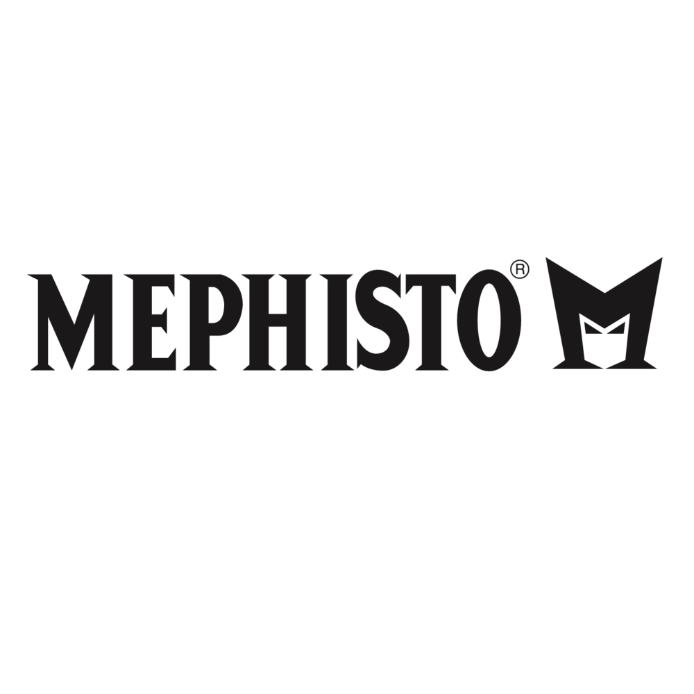 Mephisto.png