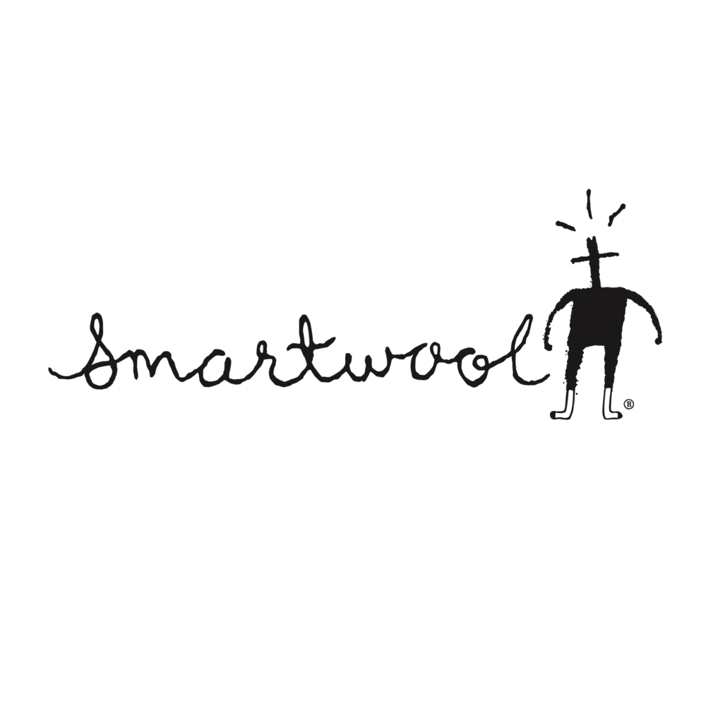 Smartwool.png