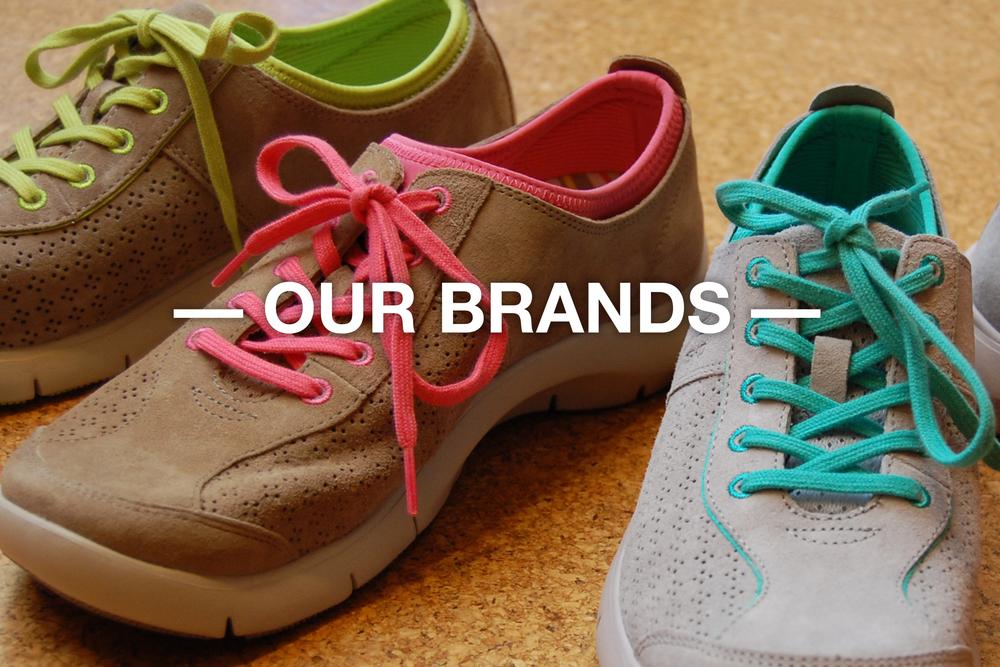 ourbrands.jpg