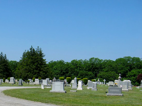 bc_cemetery_2.jpg