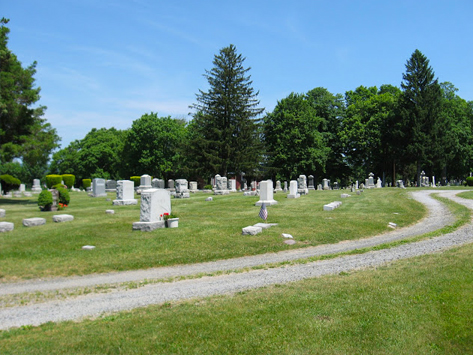 bc_cemetery_3.jpg