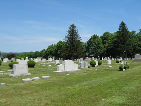 bc_cemetery_4.jpg