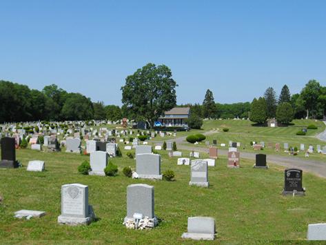 bc_cemetery_5.jpg