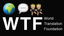 WTFcard