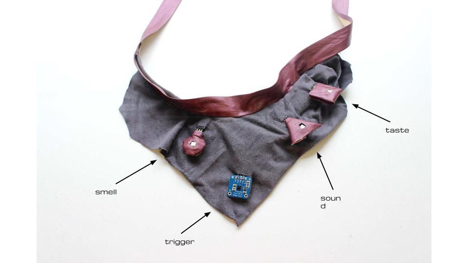 Wearable Sensorial Diary  (2).jpg
