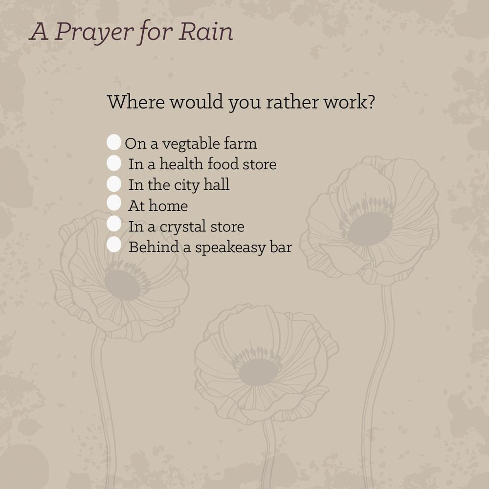 prayer for rain-02.jpg