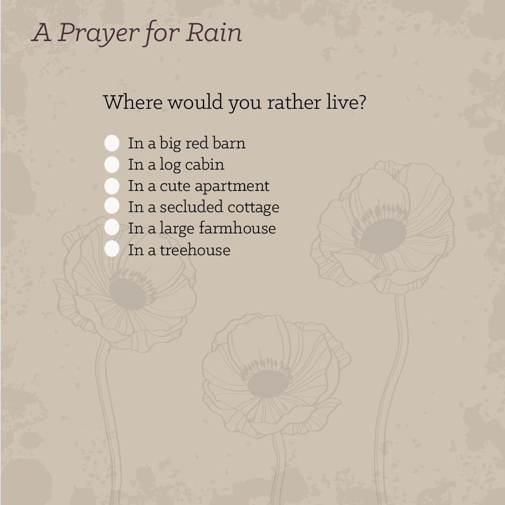prayer for rain-03.jpg