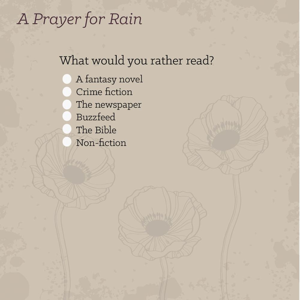 prayer for rain-06.jpg