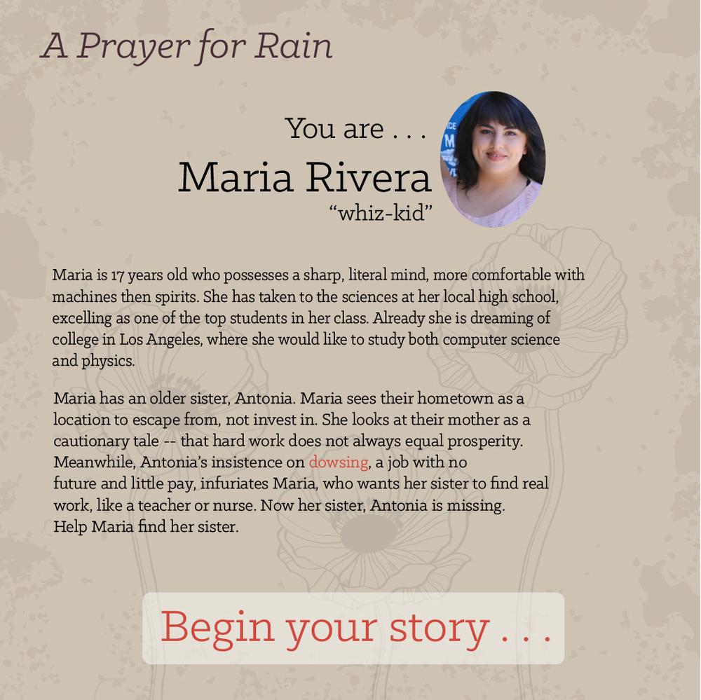 prayer for rain-07.jpg