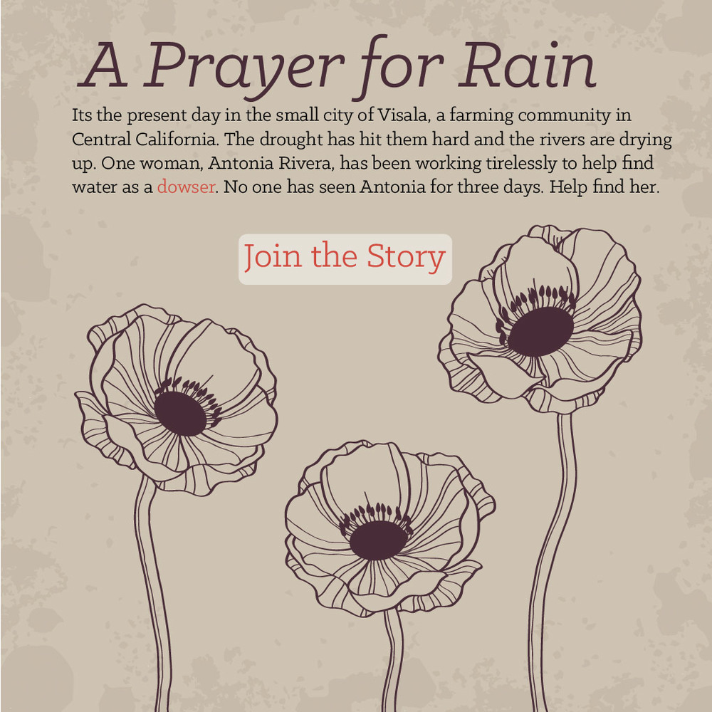 prayer for rain-01.jpg