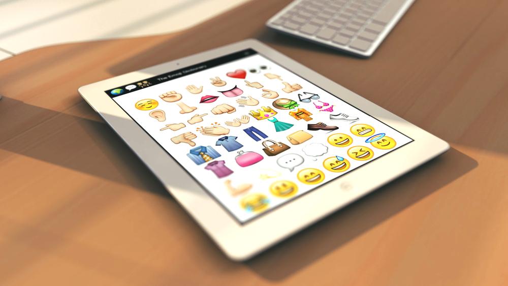 emojiipad.jpg
