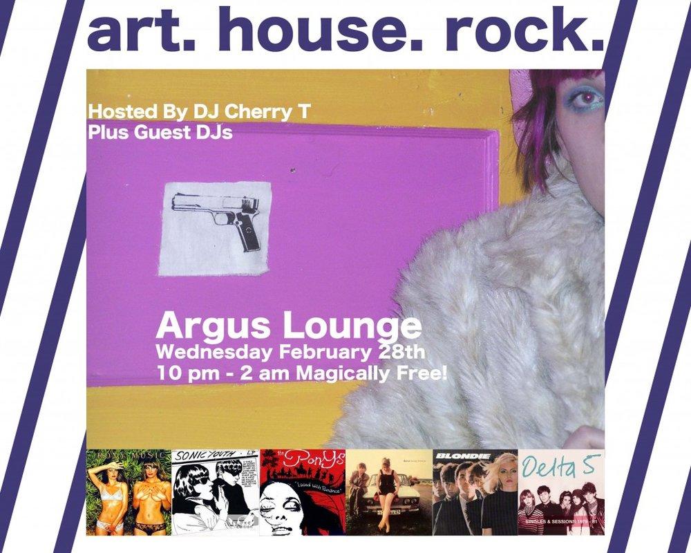arthouserock2.1-1024x819.jpg