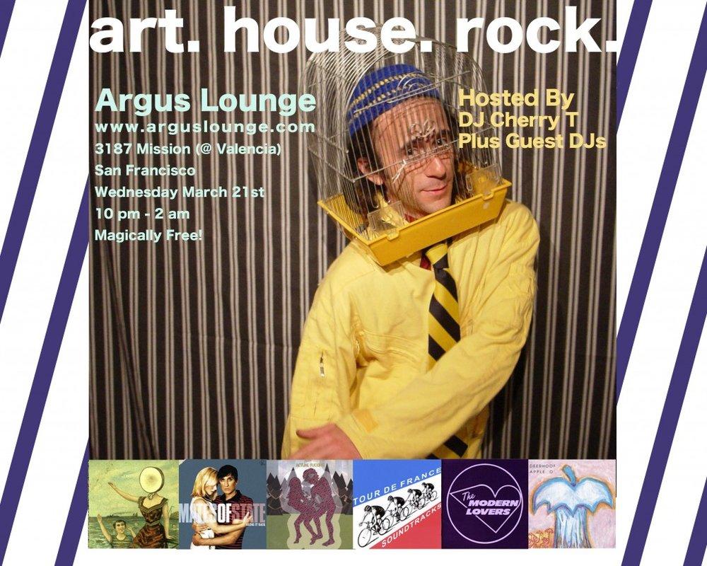 arthouserock3-1024x819.jpg