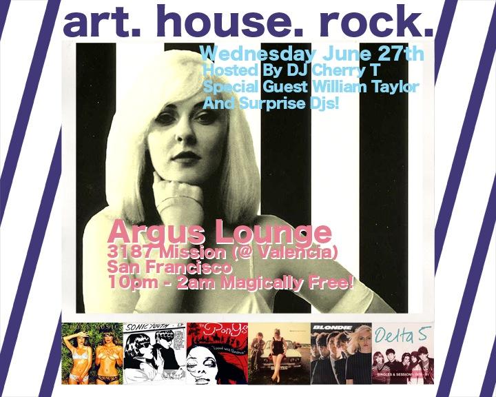arthouserock5.jpg