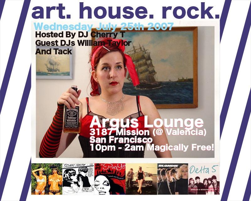 arthouserock6.jpg