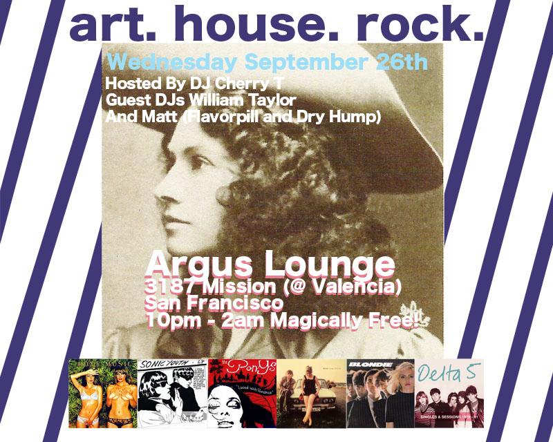 arthouserock8.jpg