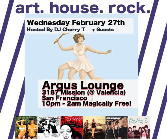 arthouserock9.jpg