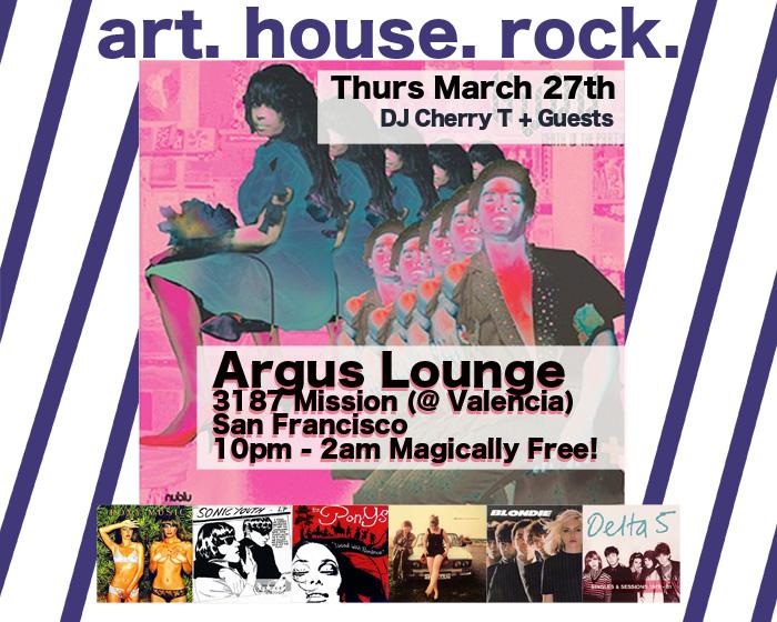 arthouserock10.jpg
