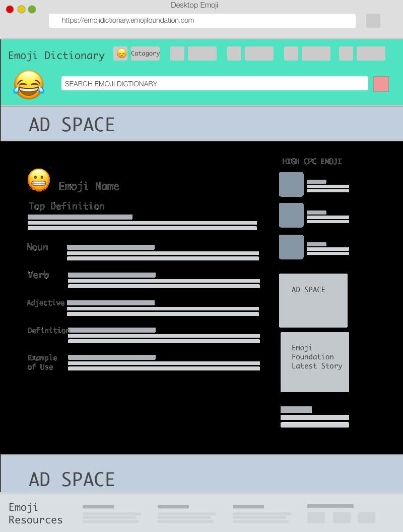 Desktop Emoji view.png
