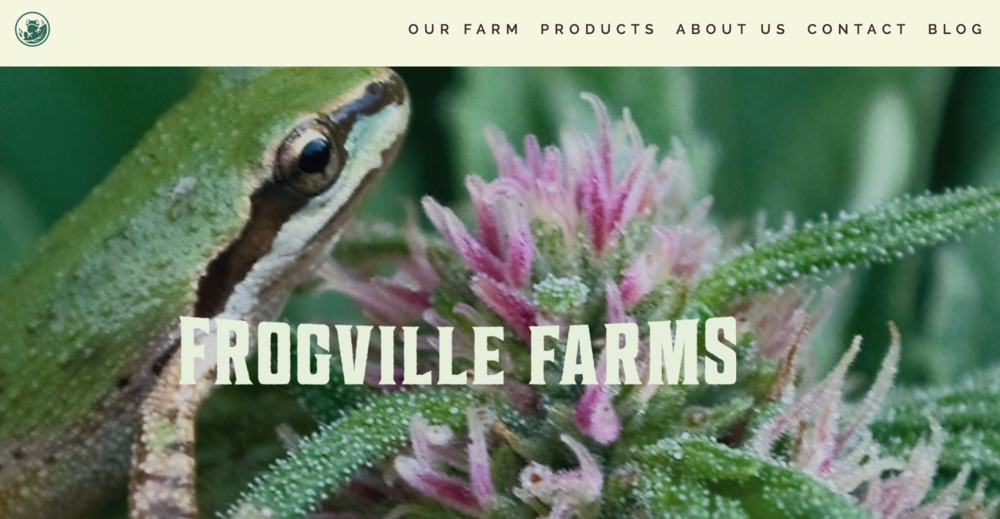 frogvillefarms.png