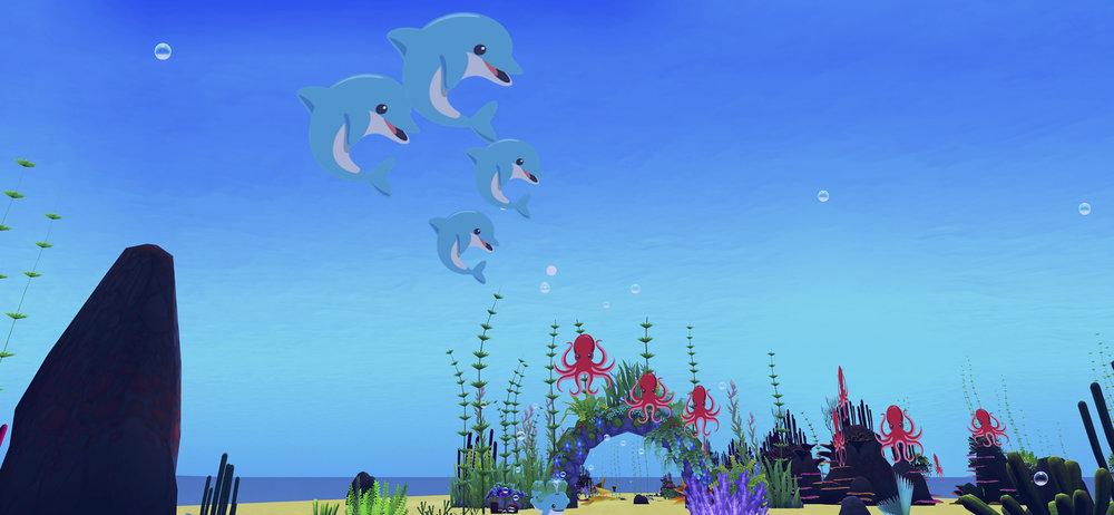 oceanscreen5-8.jpg