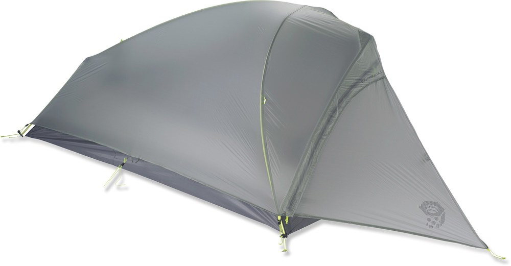 Tent  Mountain Hardware SuperMega UL 1