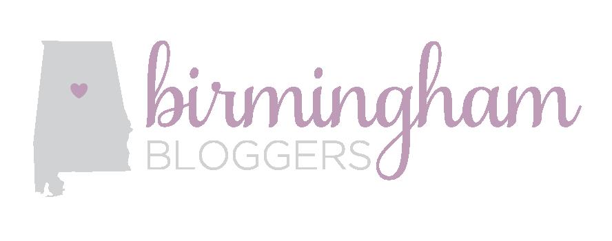 Birmingham Bloggers