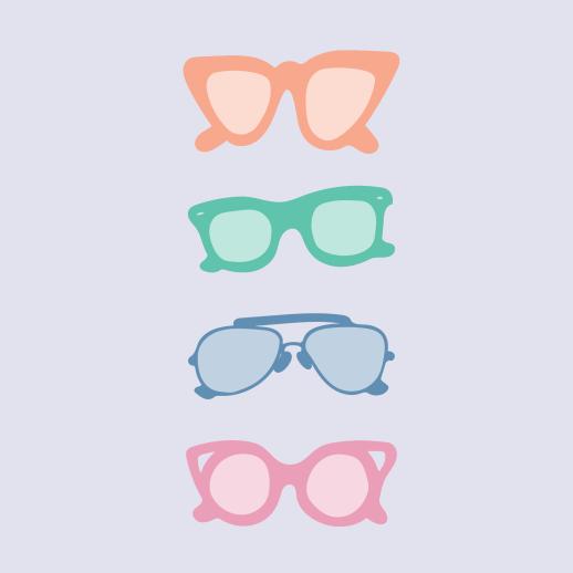 sunglasses-illos-01-e1458867023879.png